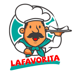 Restaurang La Favorita